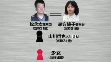 """殺人 事件 監獄 北九州 通電、監禁、肉体関係……連続殺人犯はこうして女性を洗脳して""""獲物""""に仕立て上げた"""